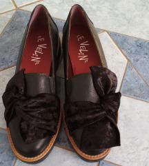 Cipele, Borovo