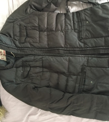 s.Oliver zimska jakna