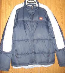 Zimska jakna muška