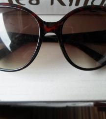 sunčane naočale Calvin Klein