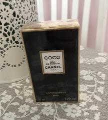 Coco, Chanel edp