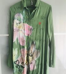Predivna tunika/košulja