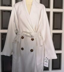 Zara jakna M-L