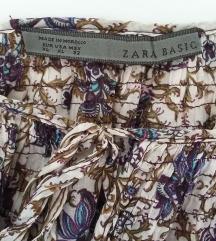 Zara bluza XL
