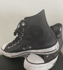 Converse All Star nove tenisice