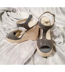 SNIŽENO Laura Biagiotti cipele