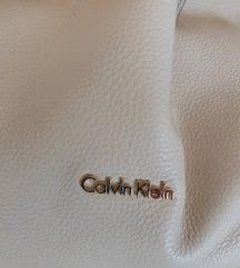 Torba Calvin Klein orginal