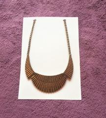 ❗️ RASPRODAJA ❗️ Zlatna ogrlica