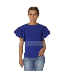Majica Donnel Naila