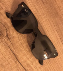 Sunčane naočale-SUPER POVOLJNO-NOVE