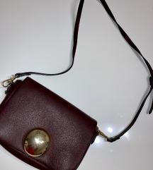 ZARA torbica - NOVO!