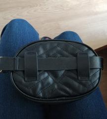 Novi belt bag