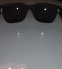 MARC JAKOBS sunčane naočale
