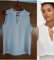 H&M nova bluza s etiketom