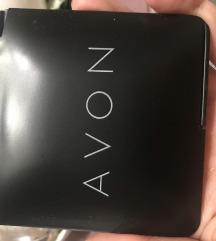 Avon ogledalo