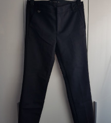 Poslovne hlače - Zara 👜