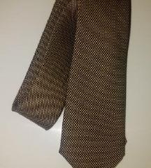 NOVA kravata