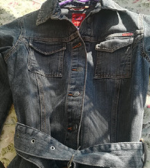 Only jeans baloner,S