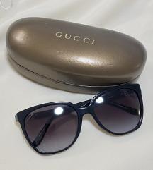Gucci suncane naocale