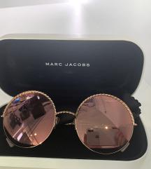 Marc Jacobs sunčane naočale