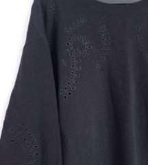 H&M sweater majica