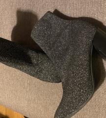 Gležnjače socks