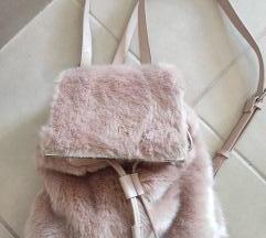 ruksak rozi