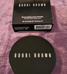 Bobbi Brown Retouching Loose Powder - Snizeno!