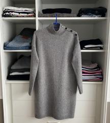 Massimo Dutti haljina s etiketom