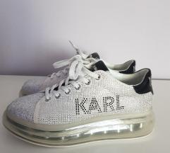 Karl Lagerfeld tenisice
