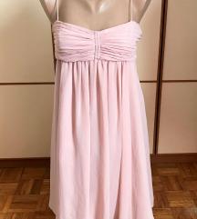 Zara haljina (-50%)