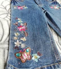 Sonoma life&style jeans hlace 6 god.