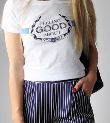 Majica 69kn