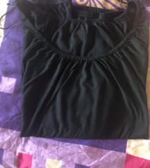 Nova plus size Lindex majica