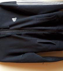 Prodajem original Adidas duksu