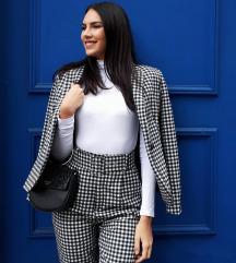 Odijelo Zara