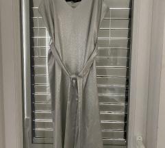Slip haljina Zara