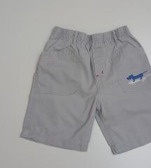 Kratke hlačice za dijete 2 - 4 god br 100, FRODDO
