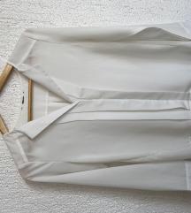 Košulja/bluza