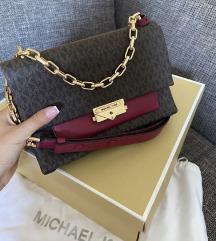 Michael kors torbica - nova