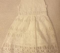 Haljina za djevojčice vel.10 godina