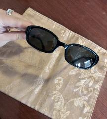 Vintage Calvin klein naočale