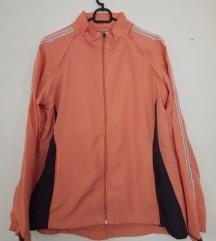 X-Mail ženska sportska jakna