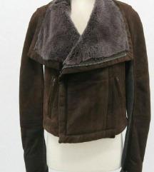 Twin Set jakna