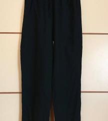 Casual hlače (35 kn)