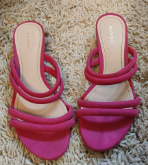Sandale mango 38