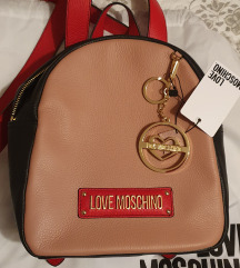 Love Moschino 🌺 %%%% do 30.11. 750kn