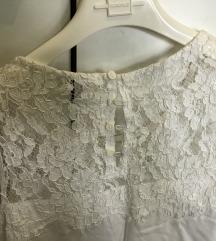 Bijela košuljica