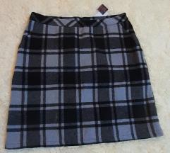 Suknja 46