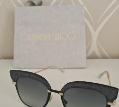 Jimmy choo ROSY-S - THP/90